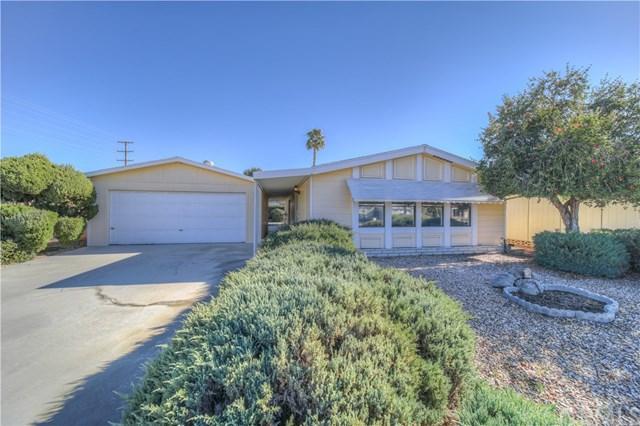 1114 Carrotwood Court, Hemet, CA 92545 (#300734359) :: Coldwell Banker Residential Brokerage