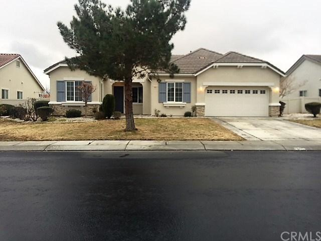19697 Chicory Court, Apple Valley, CA 92308 (#300734454) :: Farland Realty