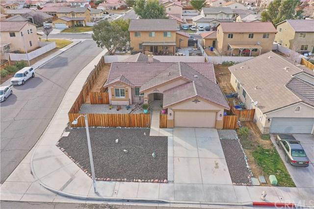 15102 Strawberry Lane, Adelanto, CA 92301 (#300734502) :: Farland Realty