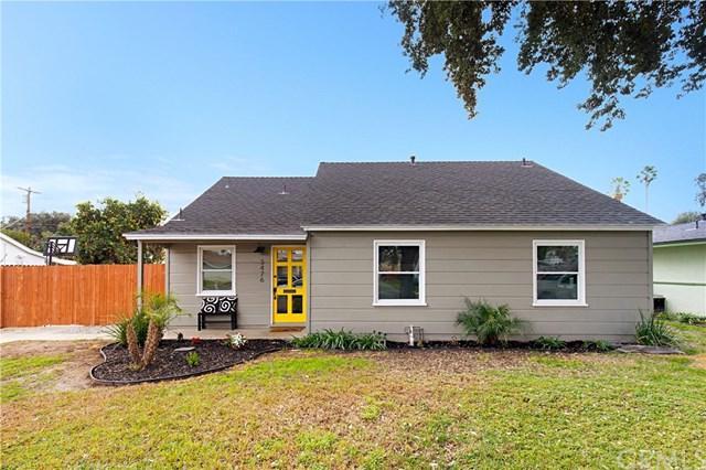 3476 Mono Drive, Riverside, CA 92506 (#300734664) :: Coldwell Banker Residential Brokerage