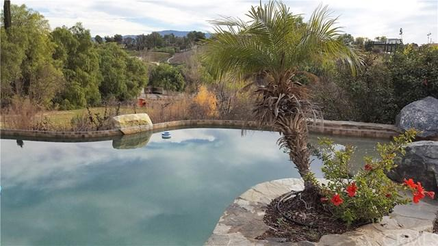 33928 Calle Vista, Temecula, CA 92592 (#300734684) :: Coldwell Banker Residential Brokerage