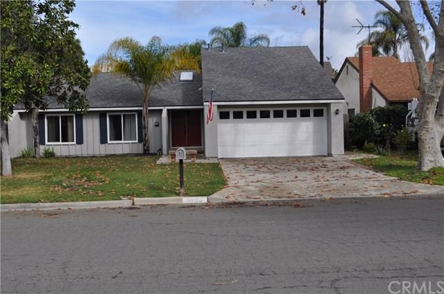 30184 Mira Loma Drive, Temecula, CA 92592 (#300734718) :: Coldwell Banker Residential Brokerage