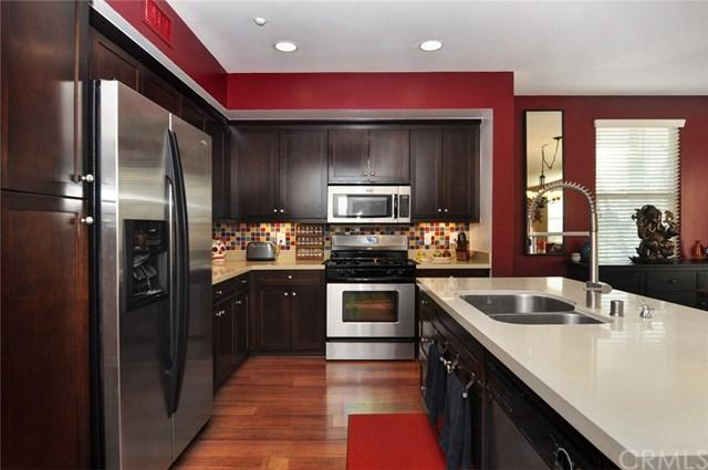 12842 Palm Street #104, Garden Grove, CA 92840 (#300734720) :: Pugh | Tomasi & Associates