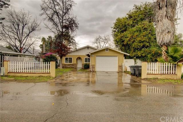 31173 Kansas Street, Lake Elsinore, CA 92530 (#300734755) :: Coldwell Banker Residential Brokerage