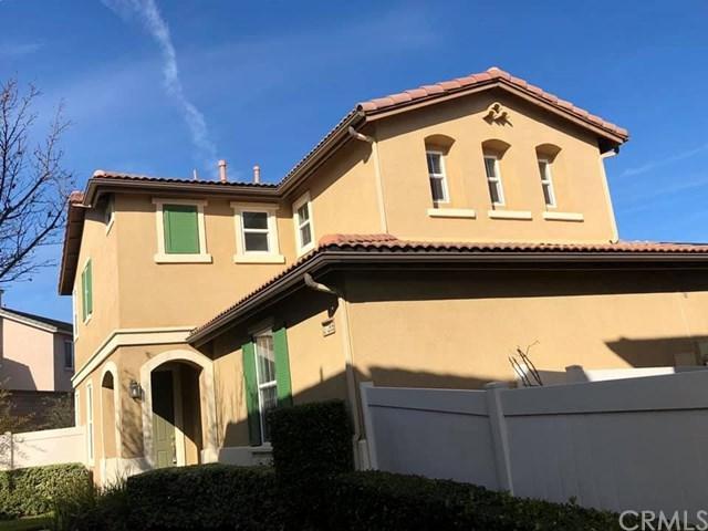 37285 Tucana Place, Murrieta, CA 92563 (#300734811) :: Coldwell Banker Residential Brokerage