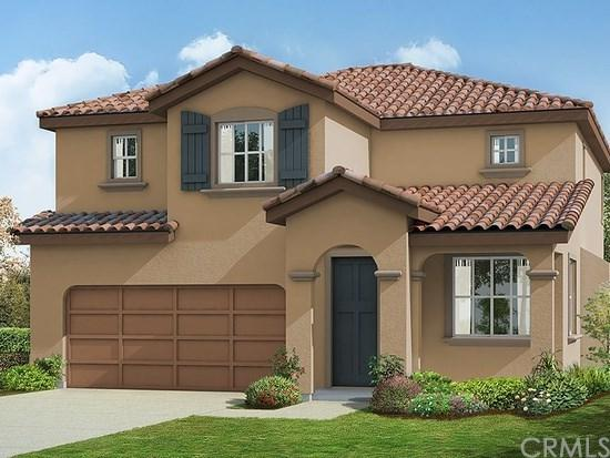 31635 Blossom Hill Court, Murrieta, CA 92563 (#300734878) :: Coldwell Banker Residential Brokerage