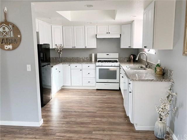 17667 Bobrick Avenue, Lake Elsinore, CA 92530 (#300734933) :: Coldwell Banker Residential Brokerage