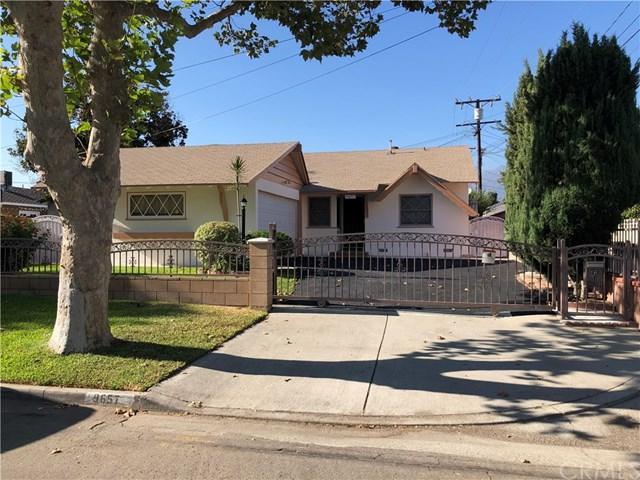 9657 Workman Avenue, Temple City, CA 91780 (#300734962) :: KRC Realty Services
