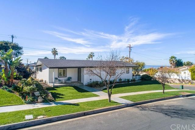 4140 Admirable Drive, Rancho Palos Verdes, CA 90275 (#300735074) :: Heller The Home Seller
