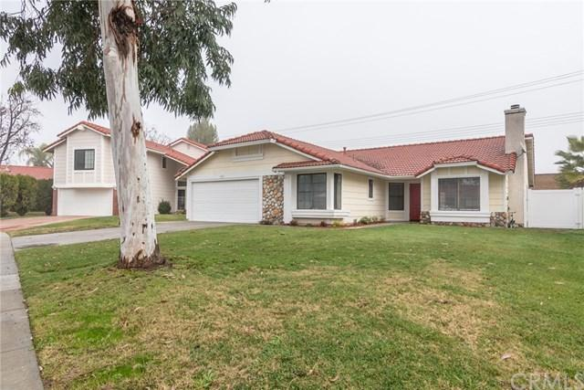 45932 Parsippany Court, Temecula, CA 92592 (#300735114) :: Coldwell Banker Residential Brokerage