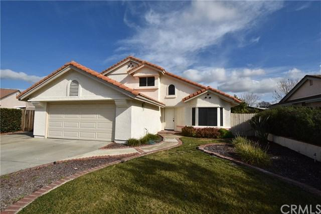 43450 Peartree Lane, Hemet, CA 92544 (#300735118) :: Coldwell Banker Residential Brokerage