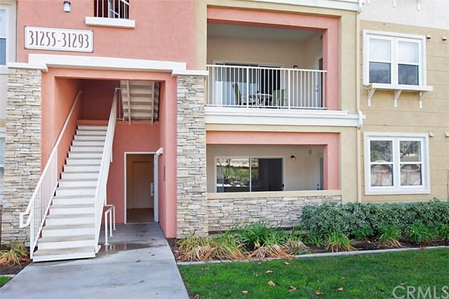 31259 David Lane, Temecula, CA 92592 (#300735171) :: Coldwell Banker Residential Brokerage