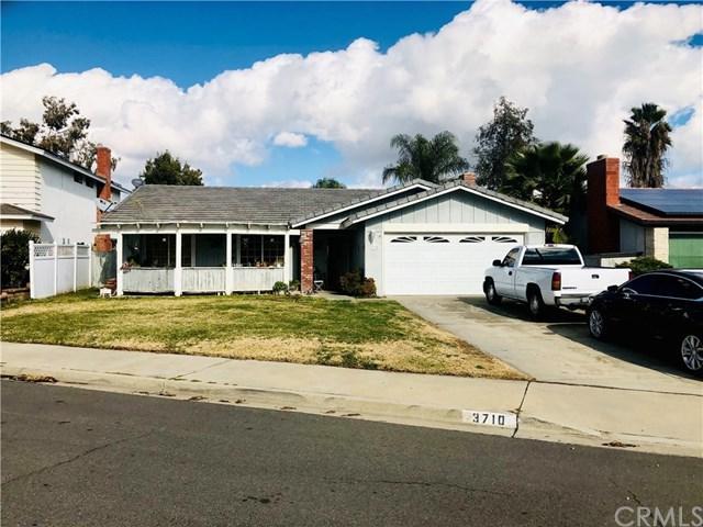 3710 Colonial Circle, Lake Elsinore, CA 92530 (#300735213) :: Coldwell Banker Residential Brokerage