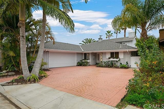 2911 Calle Grande Vista, San Clemente, CA 92672 (#300735214) :: Heller The Home Seller