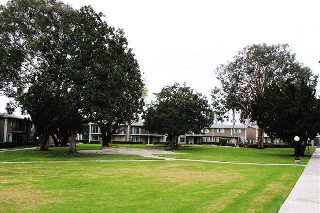 3193 College Avenue, Costa Mesa, CA 92626 (#300735215) :: Heller The Home Seller
