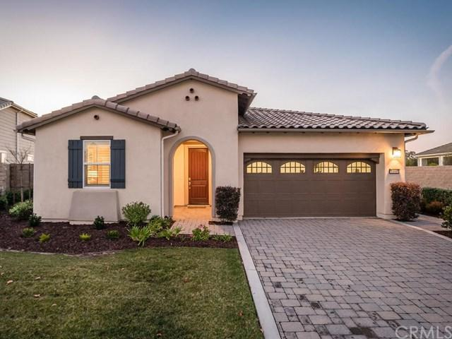1080 Emma Lane, Nipomo, CA 93444 (#300735221) :: Heller The Home Seller