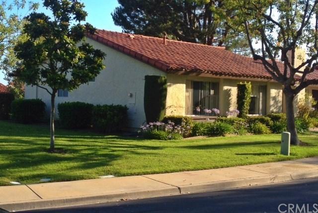 28132 Via Congora, Mission Viejo, CA 92692 (#300735226) :: Heller The Home Seller
