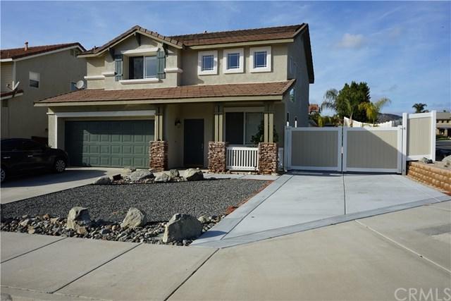 40085 Belvedere Court, Murrieta, CA 92562 (#300735231) :: Heller The Home Seller