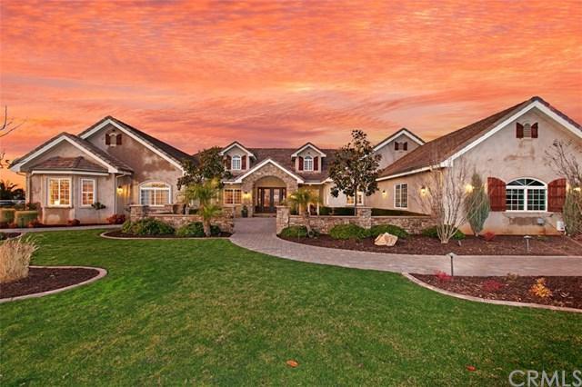 30865 Lolita Road, Temecula, CA 92592 (#300735246) :: Coldwell Banker Residential Brokerage