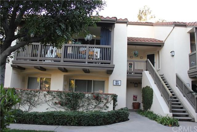 158 S South Cross Creek Road E, Orange, CA 92869 (#300735293) :: KRC Realty Services