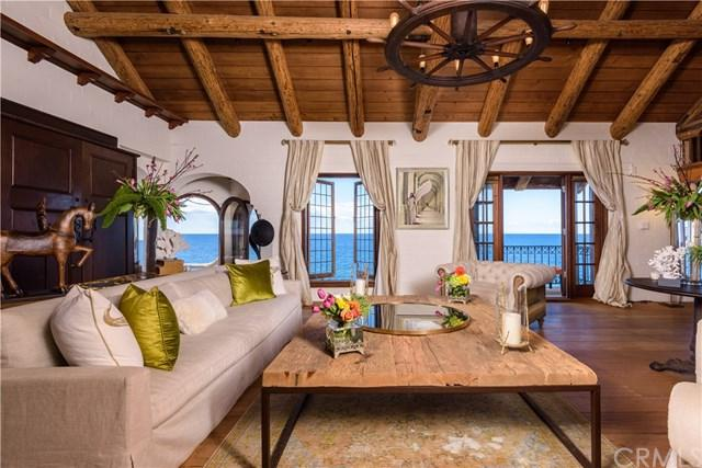 2529 South Coast Hwy, Laguna Beach, CA 92651 (#300735300) :: Coldwell Banker Residential Brokerage