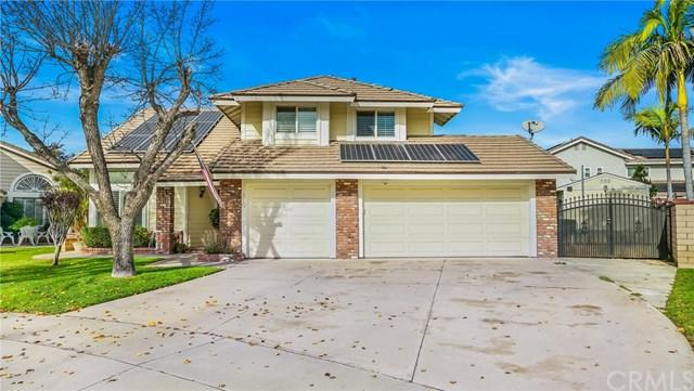6510 Alfonso Court, Chino, CA 91710 (#300735362) :: The Yarbrough Group