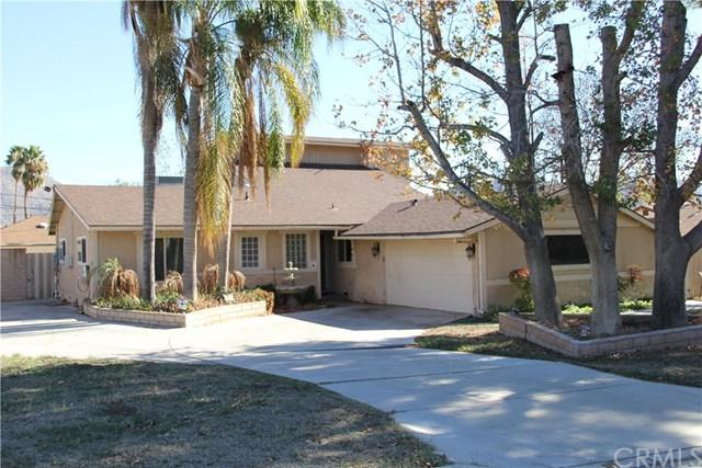 2660 Maryknoll Drive, Colton, CA 92324 (#300735366) :: Jacobo Realty Group
