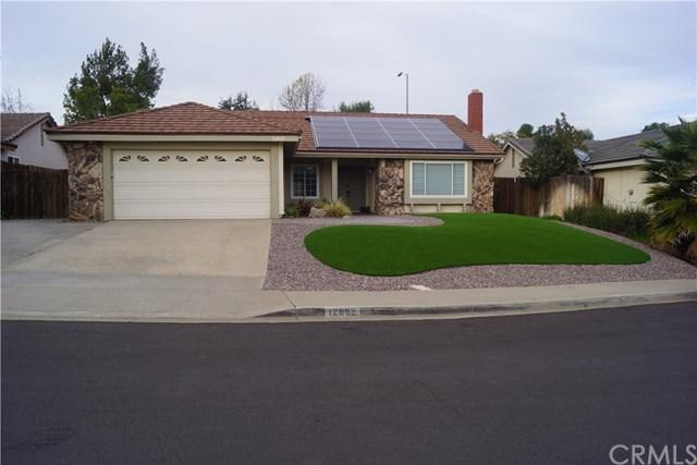 12862 Pinefield Road, Poway, CA 92064 (#300735386) :: The Houston Team | Compass