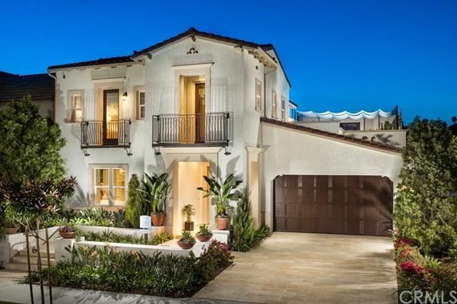 4744 Kentner Court, Carlsbad, CA 92010 (#300735664) :: PacifiCal Realty Group