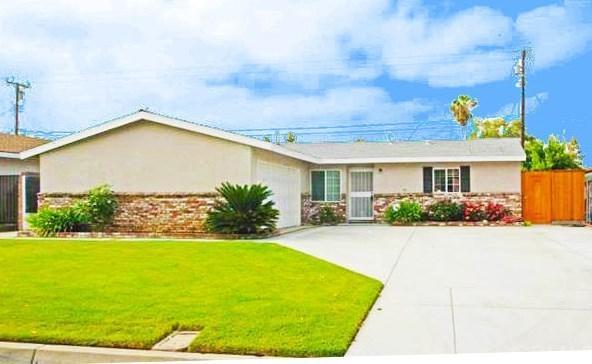 18810 E Citrus Edge Street, Azusa, CA 91702 (#300735834) :: PacifiCal Realty Group