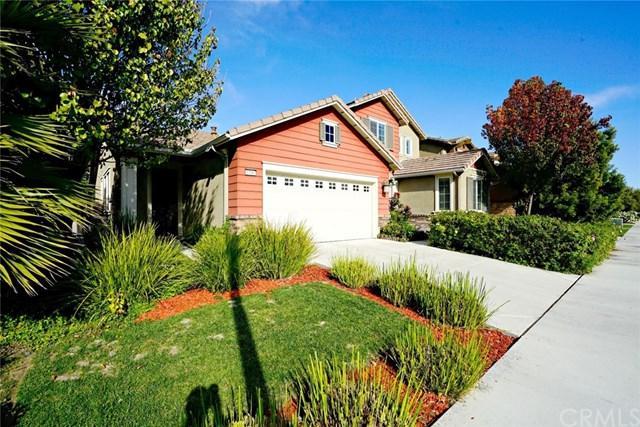 6546 Vanderbilt Street, Chino, CA 91710 (#300735839) :: PacifiCal Realty Group