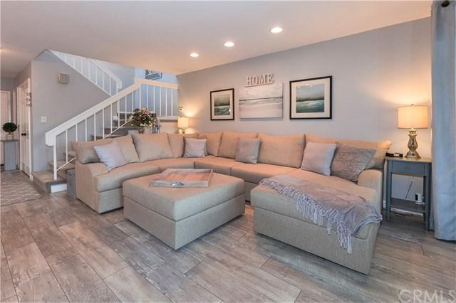 22251 Newbridge Drive #29, Lake Forest, CA 92630 (#300735843) :: PacifiCal Realty Group