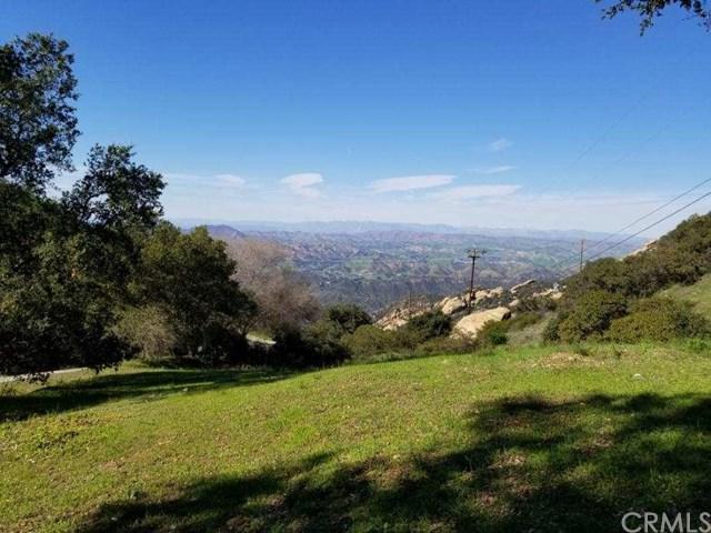 24594 Piuma Road, Malibu, CA 90265 (#300791000) :: Coldwell Banker Residential Brokerage