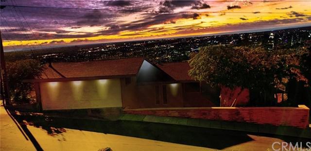 7998 Pasadena Avenue, La Mesa, CA 91941 (#300793388) :: Bob Kelly Team