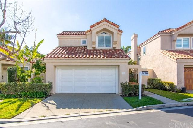 73 Shearwater Place, Newport Beach, CA 92660 (#300793679) :: Coldwell Banker Residential Brokerage