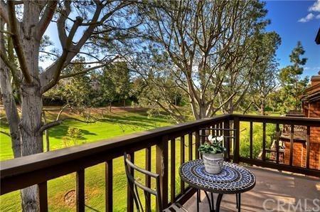 60 Sea Pine Ln, Newport Beach, CA 92660 (#300793726) :: Coldwell Banker Residential Brokerage