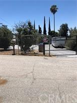 31484 Yucaipa Boulevard, Yucaipa, CA 92399 (#300794075) :: Coldwell Banker Residential Brokerage