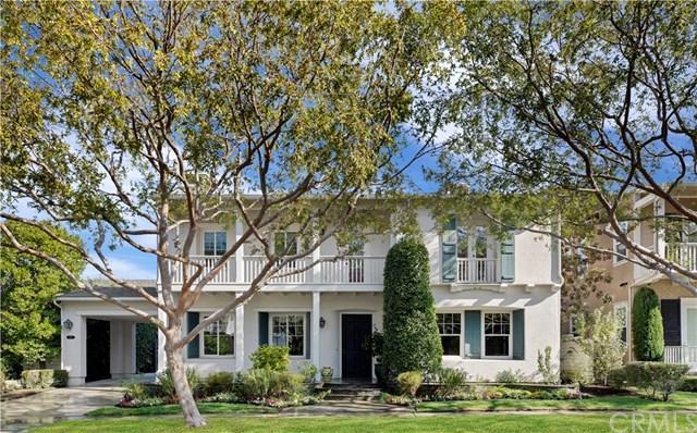 12 Boardwalk, Newport Beach, CA 92660 (#300794396) :: Coldwell Banker Residential Brokerage