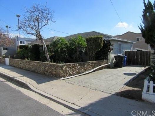 5727 Lauretta Street, San Diego, CA 92110 (#300794667) :: Coldwell Banker Residential Brokerage