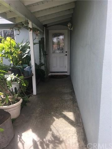 978 E Olive Street, Pomona, CA 91766 (#300794835) :: Whissel Realty