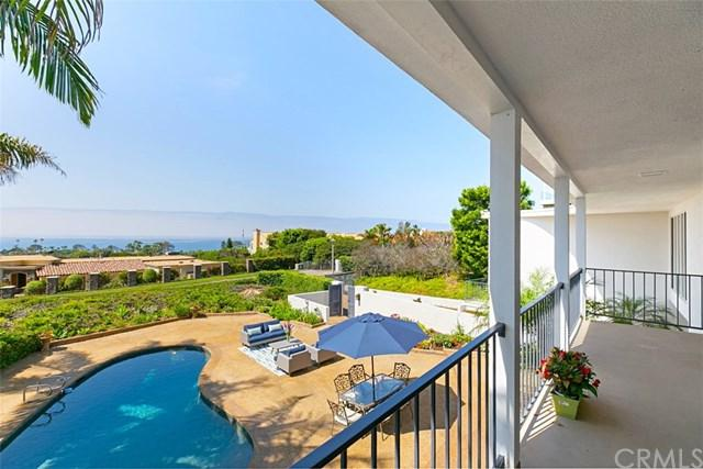 22951 Aegean Sea Drive, Dana Point, CA 92629 (#300795316) :: Coldwell Banker Residential Brokerage