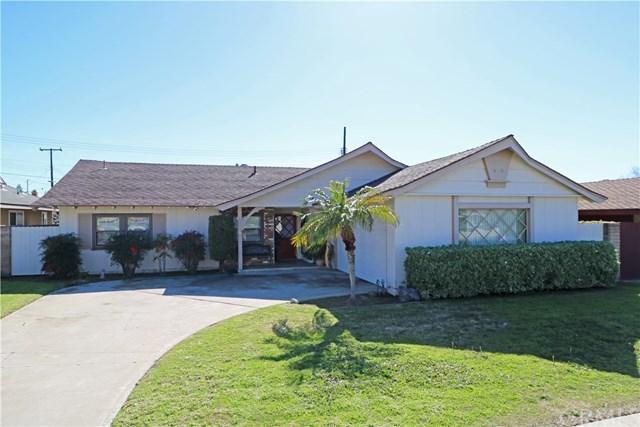 2840 E Hoover Avenue, Orange, CA 92867 (#300795318) :: San Diego Area Homes for Sale