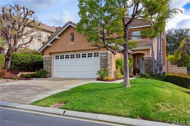 18 Dornoch Way, Coto De Caza, CA 92679 (#300795321) :: San Diego Area Homes for Sale