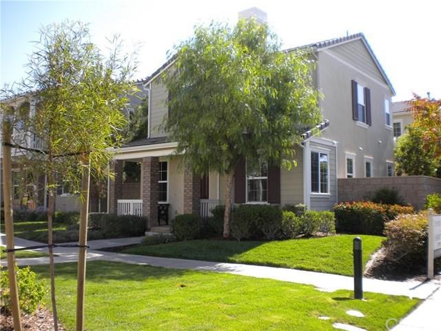 45858 Daviana Way, Temecula, CA 92592 (#300795324) :: San Diego Area Homes for Sale
