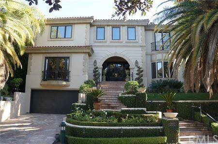 14155 Beresford Road, Beverly Hills, CA 90210 (#300795672) :: Coldwell Banker Residential Brokerage