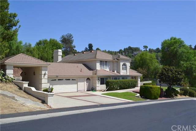 20445 Holcroft Drive, Walnut, CA 91789 (#300796348) :: Farland Realty