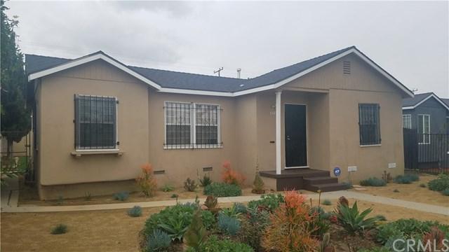 13401 Avalon Boulevard, Los Angeles, CA 90061 (#300796388) :: COMPASS