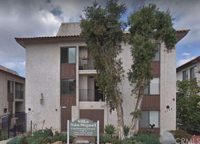 3776 Alabama Street #217, San Diego, CA 92104 (#300796927) :: Welcome to San Diego Real Estate