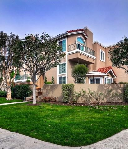 19330 Wingedfoot Circle, Huntington Beach, CA 92648 (#300797242) :: Whissel Realty