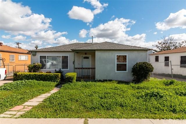 721 41st St, San Diego, CA 92102 (#300797288) :: Welcome to San Diego Real Estate